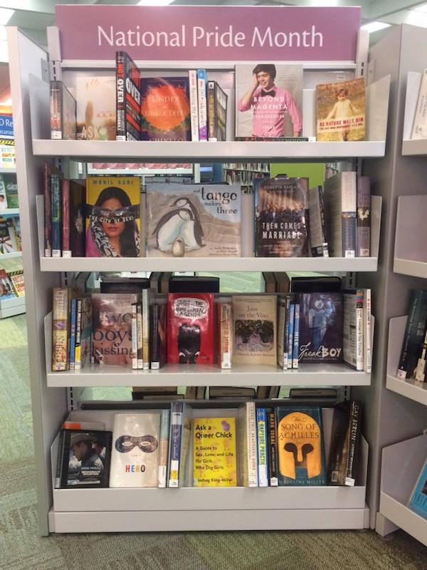 Pride-Display-2016-Waukegan-Public-Library-IL-2-e1466090698669-768x1024