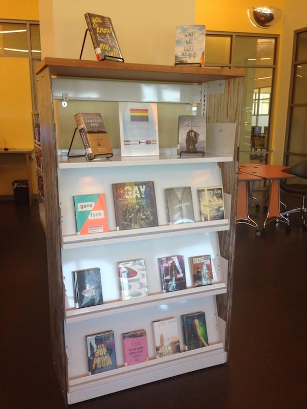 gum-spring-library-teen-center-768x1024