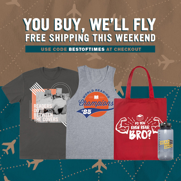 BR_FreeShipping_email