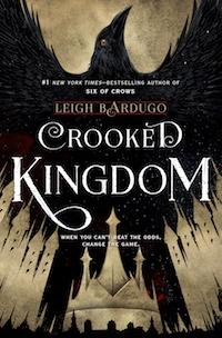crooked_kingdom_200w