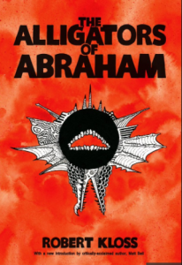alligators of abraham