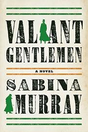 valiant gentlemen