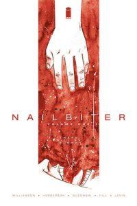 nailbiter-by-joshua-williamson