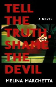 tell-the-truth-shame-the-devil-by-melina-marchetta