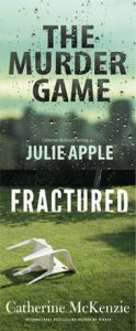 the-murder-game-and-fractured-by-catherine-mckenzie