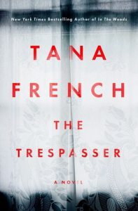 the-trespasser-by-tana-french