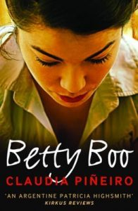 betty-boo-by-claudia-pin%cc%83eiro