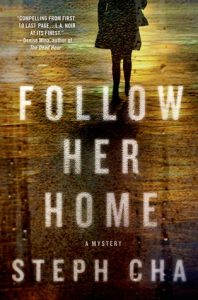 follow-her-home-by-steph-cha