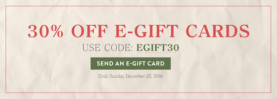 frontpage_30egiftcard