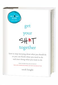 getyrsh_ttogether-sarah-knight-book-cover-206x300-1