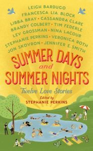 summer-days-and-summer-nights