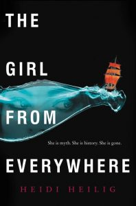 the-girl-from-everywhere-by-heidi-heilig