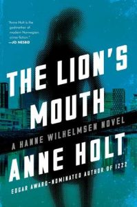 the-lions-mouth-by-anne-holt