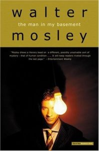 the-man-in-my-basement-by-walter-mosley