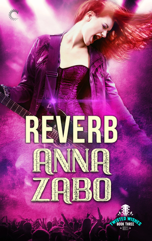 cover of reverb by anna zabo
