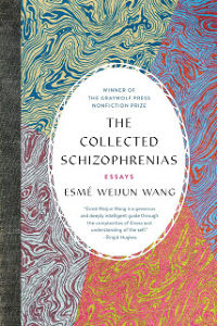 The Collected Schizophrenias cover image