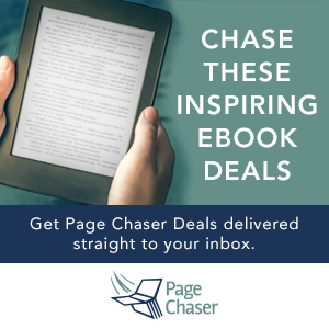 Page Chaser ad