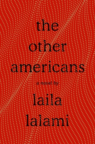 The Other Americans cover image