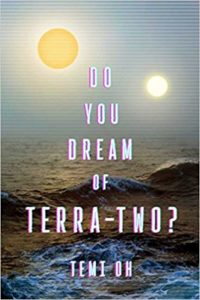do you dream of terra two
