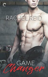 cover of Game Changer