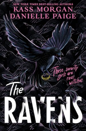 cover for the Ravens