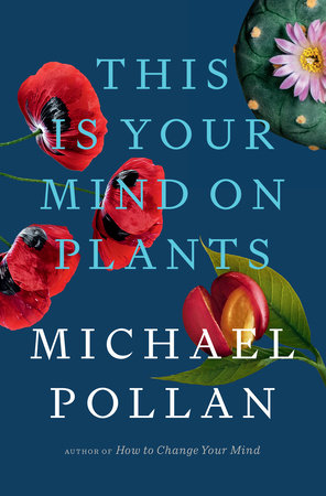 This Is your mind on plants cover