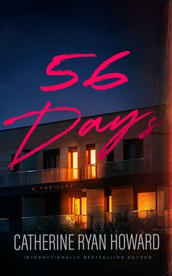 56 Days cover image