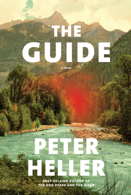 The Guide cover image