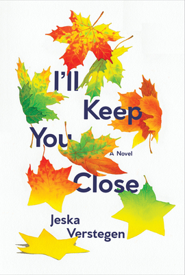 ill keep you close book cover